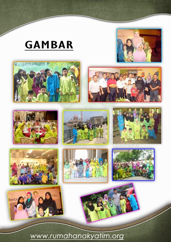GAMBAR 01